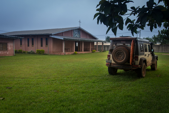 jeep africa catholic mission tai 720x480