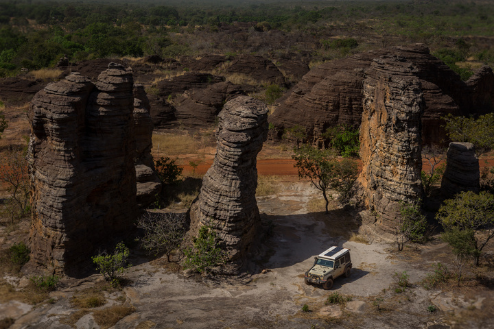 jeep africa fabedougou domes sticking up 720x480