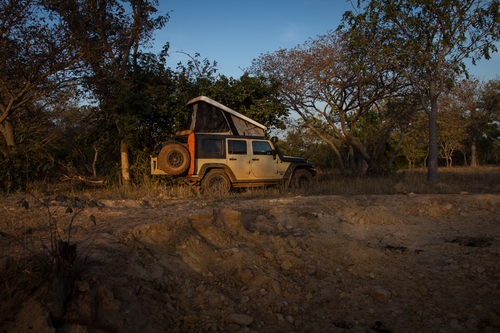 jeep africa mali last campground 720x480