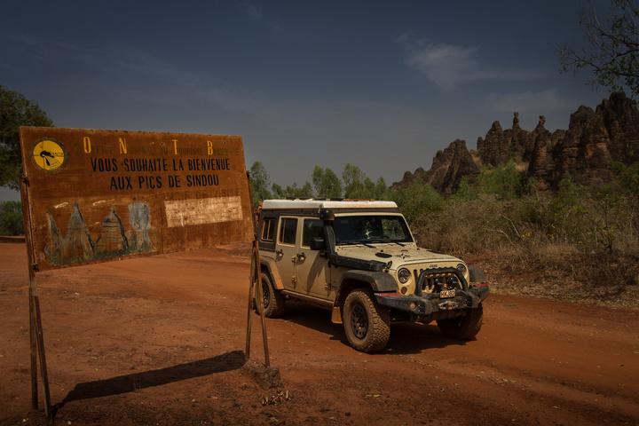 jeep africa sindou burkina faso 720x480