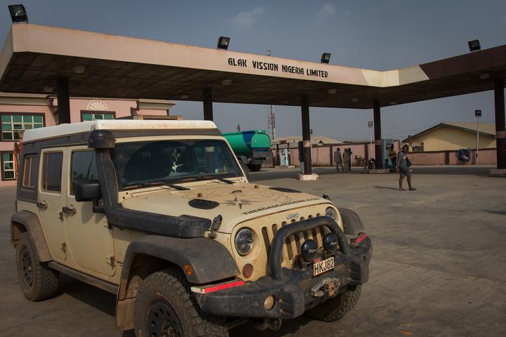 jeep africa nigeria1 720x480