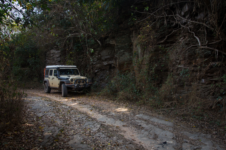 jeep africa togo mountains1 720x480