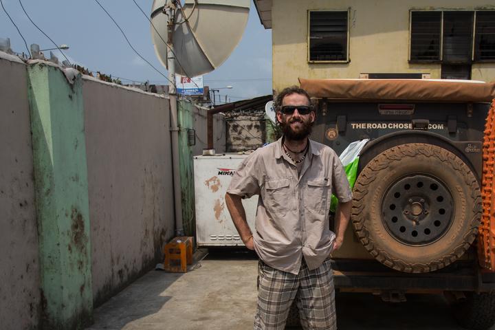 jeep nigeria dan calabar 720x480