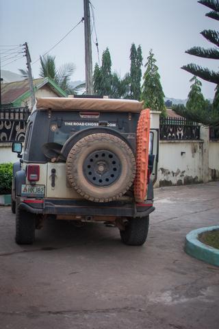 jeep nigeria hotel 320x480