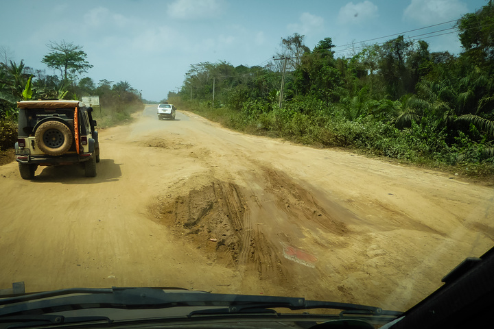 jeep nigeria road to calabar 720x480