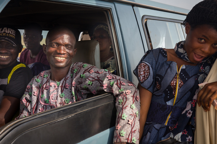 nigeria gas station friendly people1 720x480