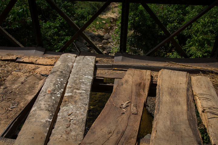 togo bridge out planks 720x480