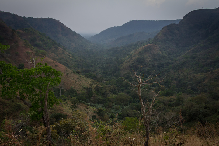 togo mountains 2 720x480