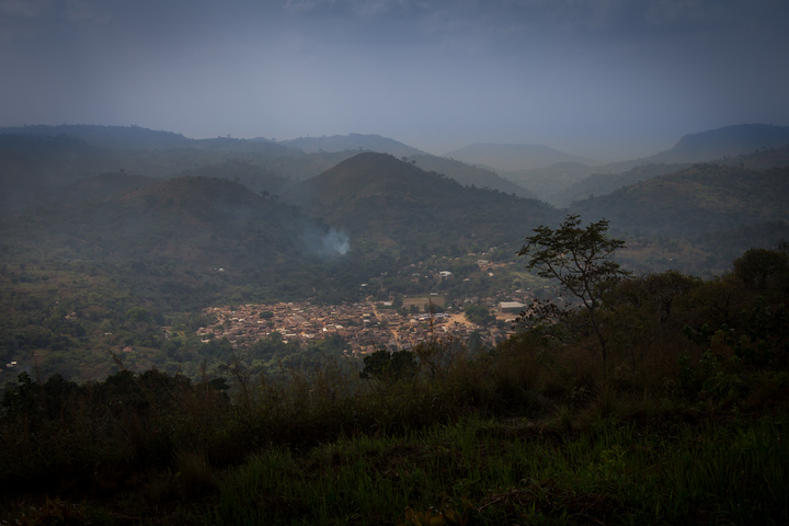 togo mountains near kpalime 720x480