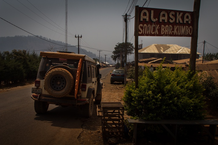 africa jeep alaska snack bar 720x480