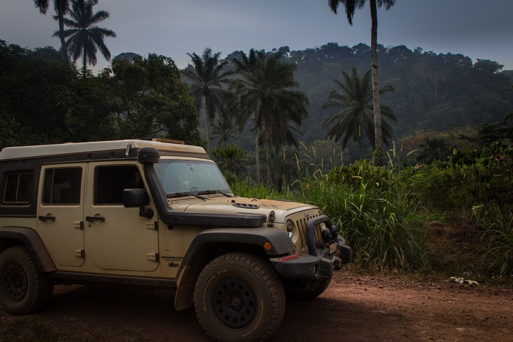 cameroon jeep jungle 720x480