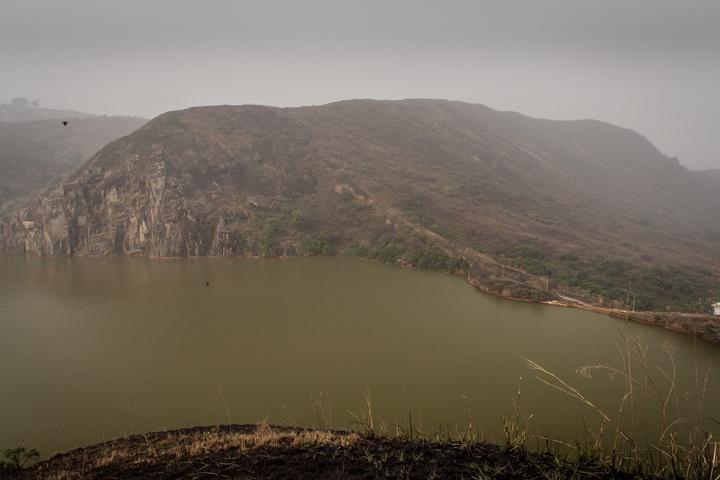 cameroon lake nyos 720x480