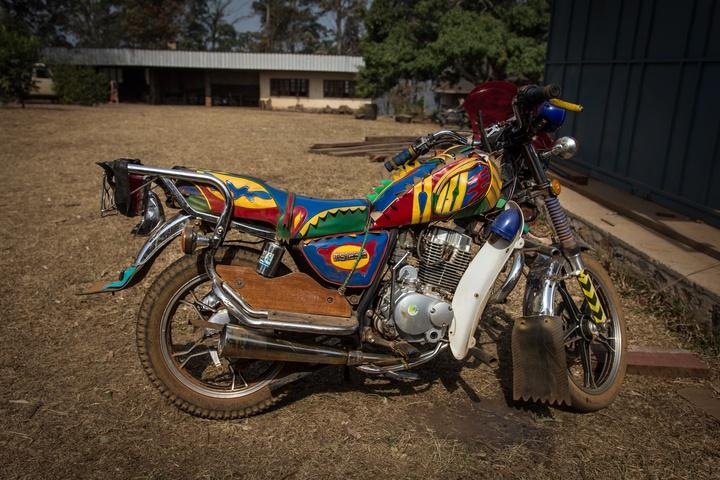 cameroon motorbike1 720x480