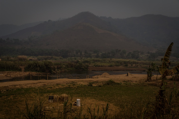 cameroon mountains haze 720x480