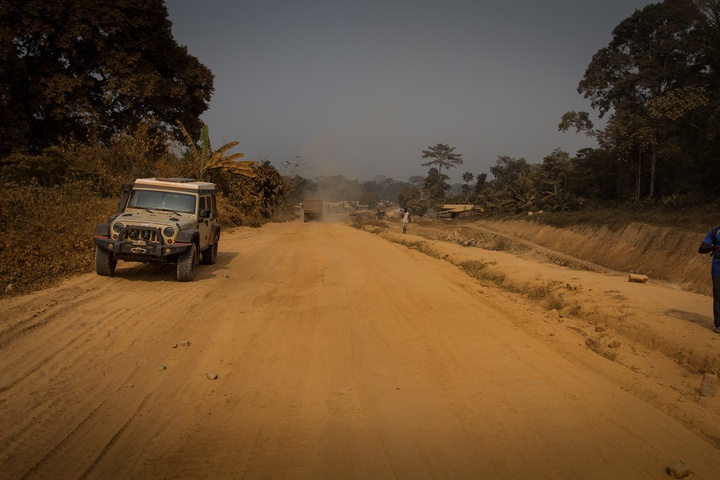 cameroon road construction 2 720x480