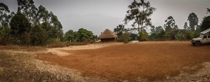 camping village 720x281