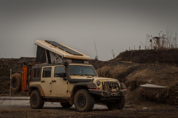 jeep africa camping lake nyos 720x480