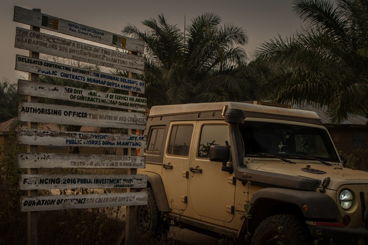 jeep africa into cameroon 720x480