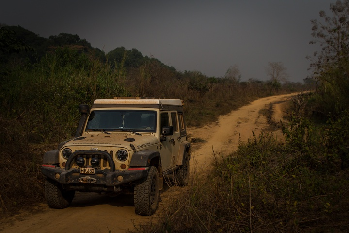 jeep africa track sandy 720x480