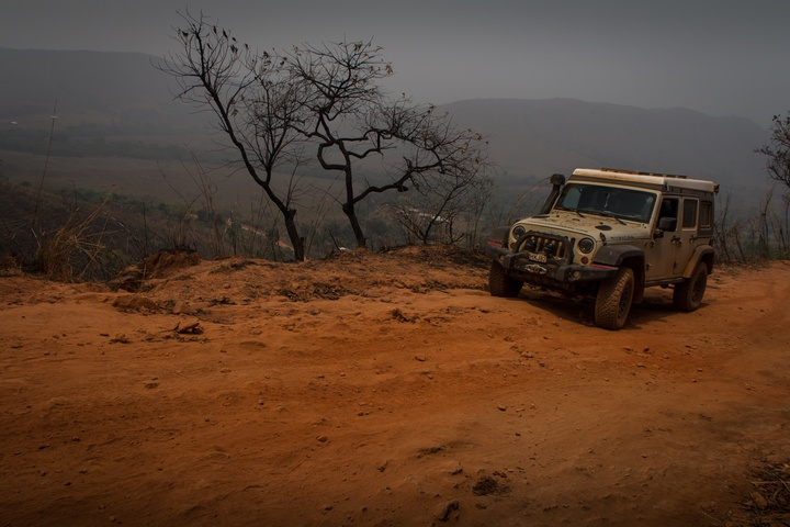 jeep cameroon roads 720x480