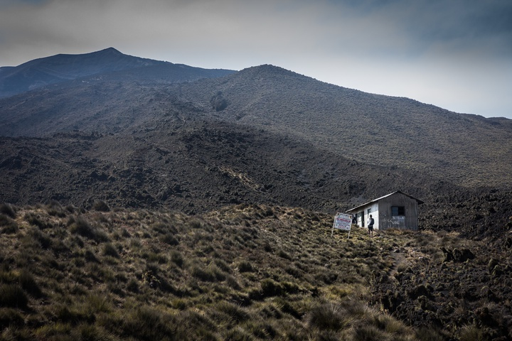 mount cameroon hut two and a half 720x480
