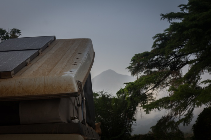 mount cameroon jeep solar 720x480