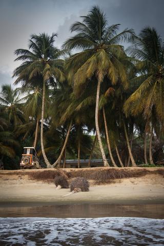 ebodje beach jeep 320x480