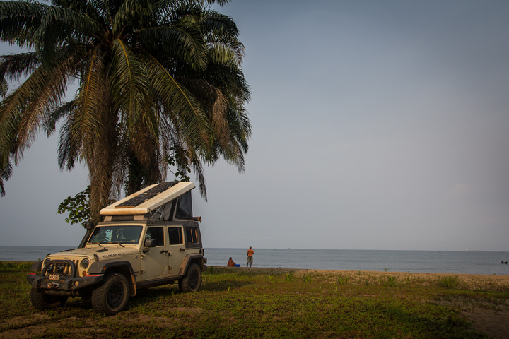 jeep africa beachfront property 720x480