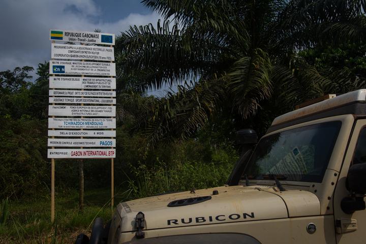 jeep africa gabon 720x480
