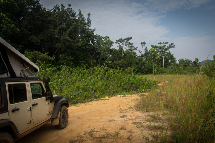 jeep gabon camping 720x480