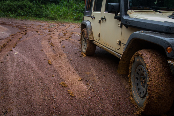 jeep mud cameroon bfg ko2 720x480