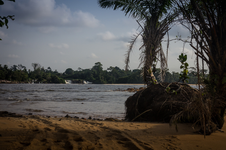 kribi waterfall 720x480