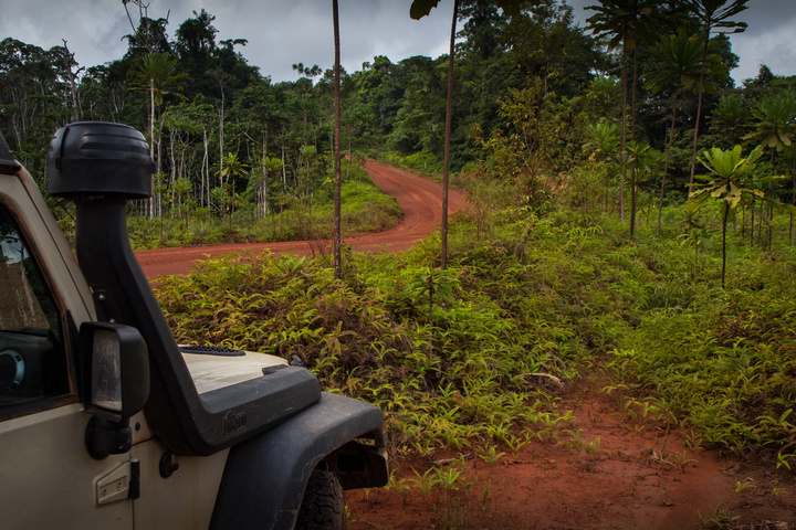 africa jeep gabon drit aev 720x480