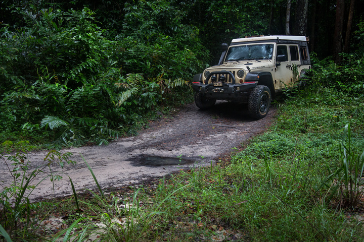 africa jeep gabon jungle 720x480