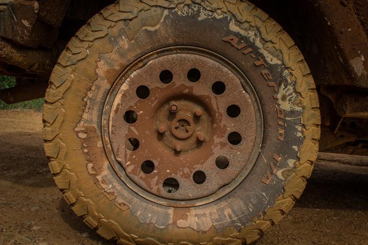 bfg at ko2 mud africa 720x480