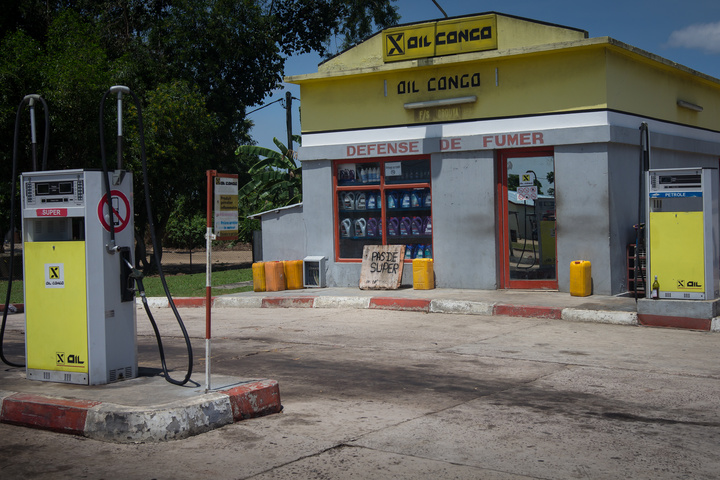 congo gas station no gas 720x480