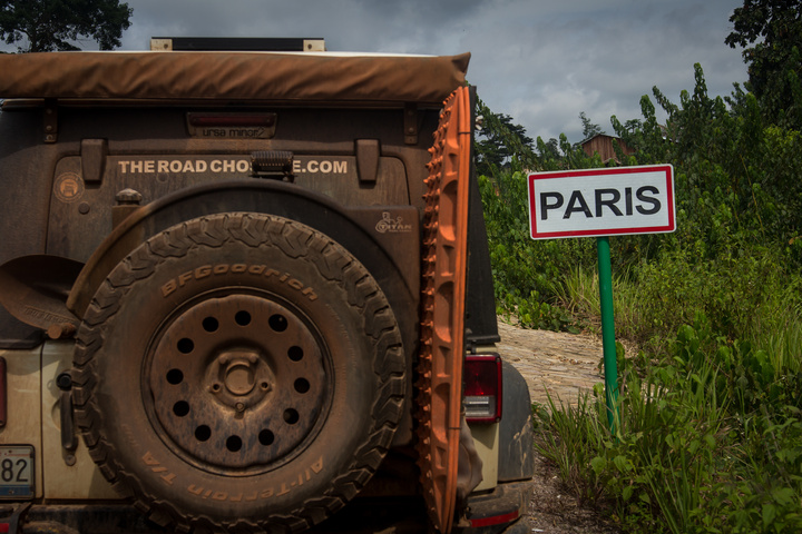 congo jeep paris 720x480