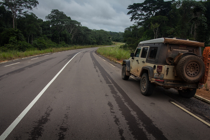 congo north south highway 720x480