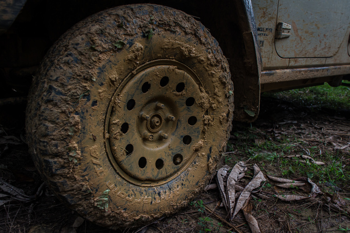 gabon bfg all terrain ko2 mud 720x480