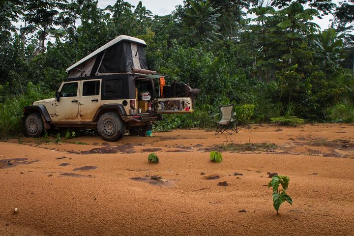 gabon roadside camping 720x480