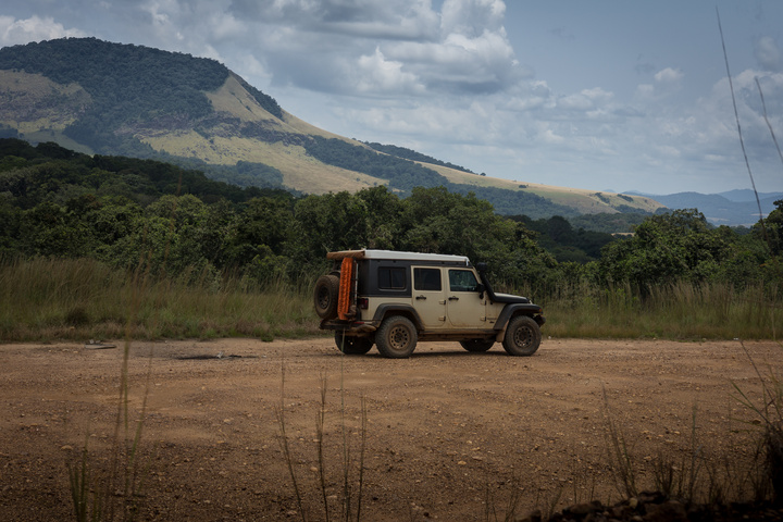 jeep gabon road to lope 720x480