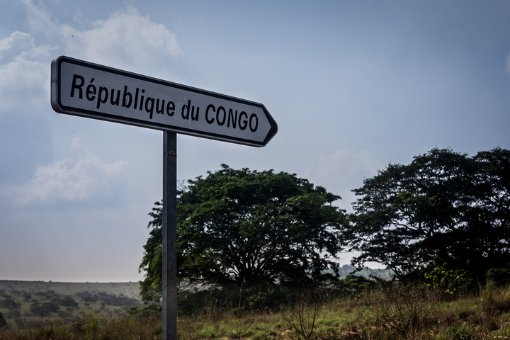 republic of congo sign 720x480