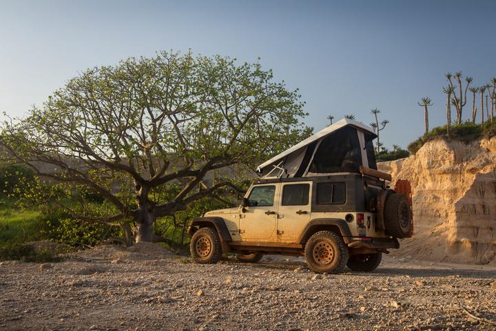 angola jeep camping 720x480
