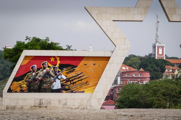 angola military 720x480