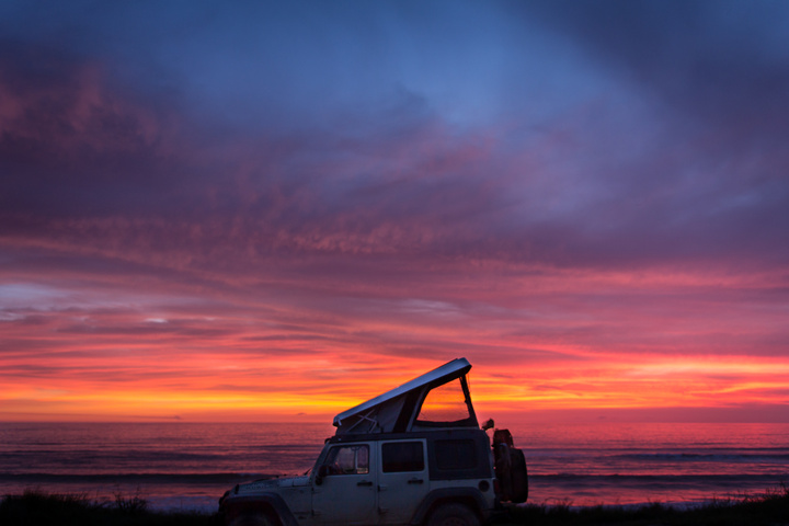 angola sunset jeep 720x480
