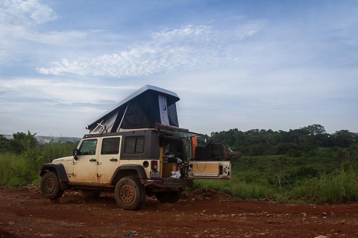 angola wild camp 720x480