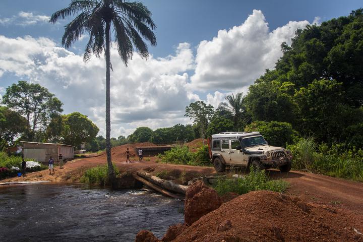 congo villages 720x480