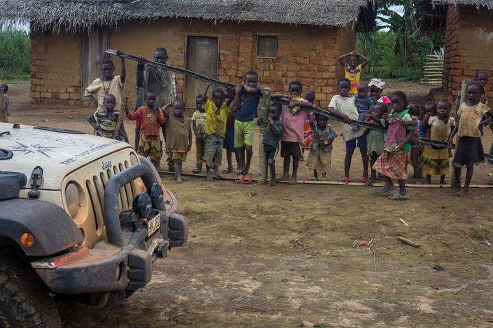 drc international border jeep 720x480