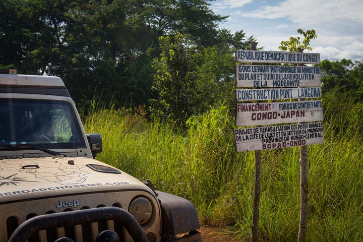 drc jeep 720x480