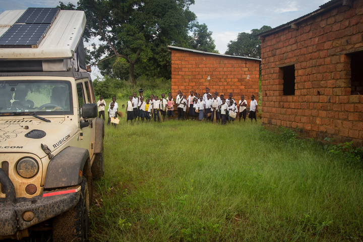 drc jeep camping school kids 720x480